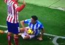 Oyunculukta çığır açan futbolcu