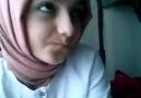 Oyunculukta Çığır Açan Türk Kızı
