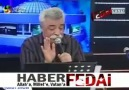 OZAN ARİF AKP MEDYASINA FENA SAYDIRDI (VİDEO)