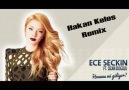 Ozan Doğulu & Ece Seçkin - Hoşuna Mı Gidiyor (Hakan Keles Remix)