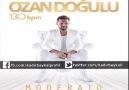 Ozan Doğulu feat. Model - Böyle Akşamlar (2014)
