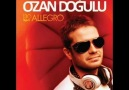 Ozan Dogulu ft. Kenan Dogulu - Kalp Kalbe Karşı 2011