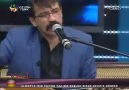 OZAN ERHAN-BİLDİRDİĞİN YERDEYİM -VİZYONTÜRK TV