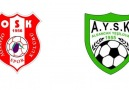 Ozanköy SK 0-0 Alsancak Yeşilova TSK
