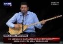 Ozanlar Geçidi Erkan Çanakçı / Hacı Bektaş Veli Anma 2013