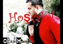 Ozan Manas - Hoşçakal