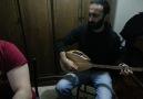 OZAN ÖZDEMİR -- UNUT BENİ ..