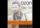 Ozan-Sönmüyor Atesimiz (Derya Mersinoglu & Adnan Senol Dance Mix)
