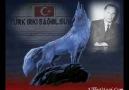 Ozan Ünsal - Nihâl Atsız'ım