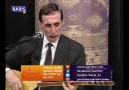 Ozan Veysel Çakmak - Evvel Ali'den Ahir Ali'den