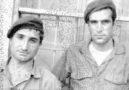 Ozan Yilmaz - Kahramanlar ölümsüzdürmekanın cennet...