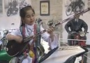 Özbekistanhaber - İtalyanın müzik şehri Pesaro ödülü olan...