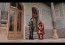 Özbekistanhaber - Nevruz Bayramınız kutlu olsun