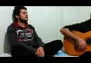 Özcan Erçin - Hani Nerede Aşkısı(Baki KEKLİK) Facebook