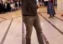 Özcan Şiban - Kars Arpaçay sosgert nişan toyu Azeri