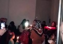 Özcan Şiban - Kars merkez eşme yazı köyü kına toyu