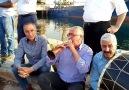 Özcan Şiban - Kars üçler mahallesinden eski dostlarla...