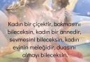 "Özel Güzel - ("""""""") *..**)(..*..."