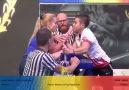 Özel Harekat TV - Dünya Şampiyonu ESRA KİRAZ Facebook