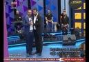 ÖZEL MÜZİK - YAKUP BİLAL YILMAZ VATAN TV DE