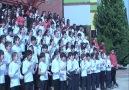 Özel Seçkin Koleji - Cumhuriyet Bayramı Facebook