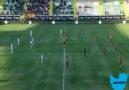 ÖZET | Galatasaray 6 - Guaratingueta 0