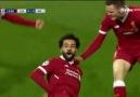 ÖZET Liverpool 3-0 Manchester City