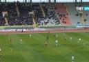 ÖZET Samsunspor doludizginTFF... - GalatasarayHaber
