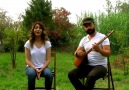 Özgün MüziK - Ayfer Çelik ve Feyzullah Bingöl - Çay Taşı Facebook
