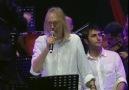 Özgün MüziK - Grup Yorum 25 Yıl Konseri - Büyü Facebook