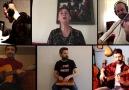 Özgün MüziK - Sanatçılardan 1 Mayıs marşı Facebook