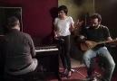Özgün MüziK - Sevinç Eratalay - KIZILDERE Facebook