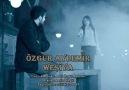 Özgür Aydemir - Weşiya