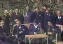 Özgür Canpolat - Paşa Fransızca konuşuyor öyle... how are...