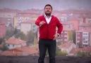 Özgür Koç & Kamil Ertaş - Hem Ankaraya Hem Bana Bayram 2013