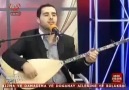 Özgür Koç - Sincanlı Mustafa - ''Potpori Tavsiye''