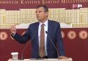 Özgür Özel - Özgür Özel CHP&bir santim eğilmeyecek
