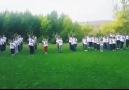 Özgür Öztürk - Çakmak İöo baris pinari destek