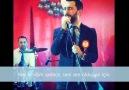 Özgür TURGUT -  Sadece Söz/Müzik: Özgür TURGUT