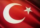 Özkan ALTUN - Milletimizin başı sağolsun Facebook