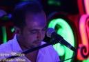 Özkan Özcan - Canısı ( Parlament Show Geceleri - 2016 )