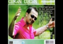 Özkan Özcan-Sağım Dert Solum Dert-Aşk Değilki Seninki [2o12]