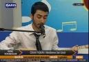 Özkan Taştan Genç Yetenekler (04.07.2013)