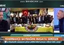 Özlenen Fenerbahçe yoktur diyenlere inat Özlenen Fenerbahçe için!