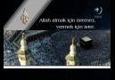 ÖZLÜ SÖZLER - Mustafa İslamoğlu