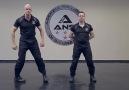 18 Öz Savunma Teknikleri!