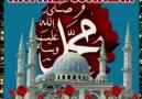 Öztürk Gürhan57 - Cumamız mübarek olsun