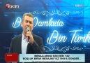 Öztürk Mehmet - köyümü özledim