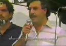 Pablo Escobar&Peşinde (HD 1080 Türkçe... -