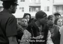 2pac - Brenda's Got A Baby (Türkçe Altyazılı Video Klip)